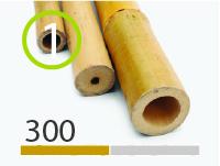 Canas Bambu Tam Vong - 15-2-cm-pt-pt - 300m-pt-pt