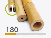 Tam Vong Bamboo - 15-2-cm-en - 180-m-en