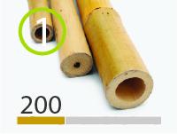 Canas Bambu Tam Vong - 15-2-cm-pt-pt - 200m-pt-pt