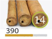 Guadua bamboo poles - 13-15-cm-en - 390-m-en