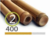 Canas Bambu Tonkin - 2-3-cm-pt-pt - 400m-pt-pt
