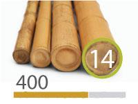 Canas Bambu Moso - 13-15-cm-pt-pt - 400m-pt-pt